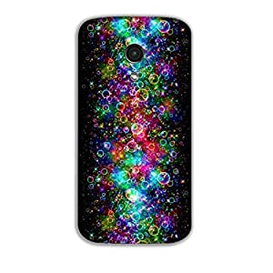 Mott2 blowing bubbles Back cover for MOTOG2 (Limited Time Offers,Please Check the Details Below)