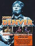 Around The World Live [DVD] [2009] [NTSC]