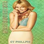 My Best Friend's Little Sister: Season One | C. T. Phillips