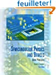 Semiconductor Physics and Devices: Ba...