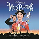 """Supercalifragilisticexpialidocious (From """"Mary Poppins""""/Soundtrack Version)"""