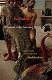 Poems Under Saturn: Poèmes saturniens (Lockert Library of Poetry in Translation) (0691144869) by Verlaine, Paul