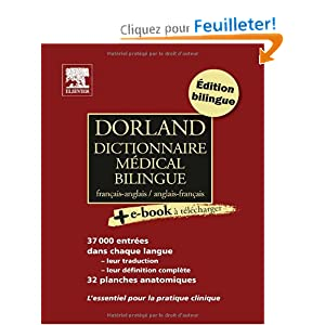 Dico Anglais Francais Gratuit Pdf