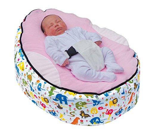 pre-filled-ninos-baby-puf-con-arnes-de-seguridad-ajustable-2-fundas-extraibles