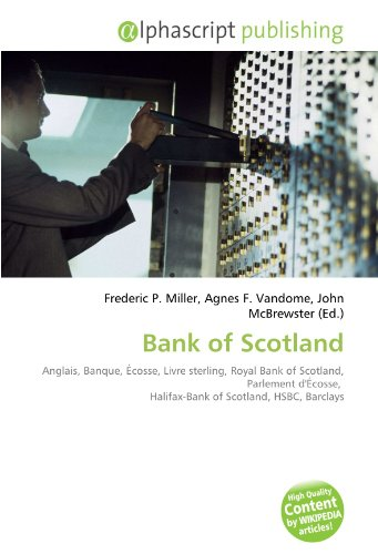 bank-of-scotland-anglais-banque-ecosse-livre-sterling-royal-bank-of-scotland-parlement-decosse-halif
