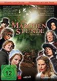 Die ProSieben Märchenstunde - Volume 6 title=