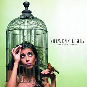 Nolwenn Ohwo ! (New Mix Single)