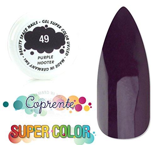 super-color-049-purple-hooter-coprente-gel-uv-led-colorato-5ml