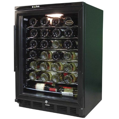 No matter what type of drink it is, a beverage cooler is the perfect fridge to keep 3,+ followers on Twitter.