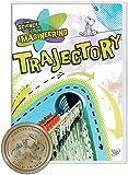 The Science of Disney Imagineering: Trajectory Classroom Edition [Interactive DVD]