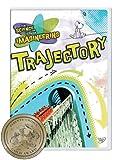 The-Science-of-Disney-Imagineering-Trajectory-Classroom-Edition-[Interactive-DVD]