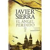Pack El ángel perdido + Las claves de El ángel perdido (Autores Españoles E Iberoamer.)