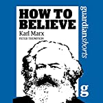 Karl Marx | Peter Thompson