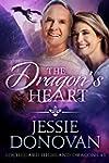 The Dragon's Heart (Lochguard Highlan...
