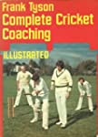 Complete Cricket Coaching