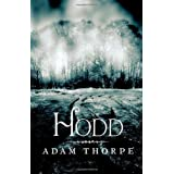 Hoddby Adam Thorpe