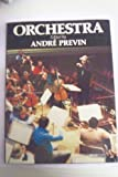 Orchestra (0354044206) by Previn, André