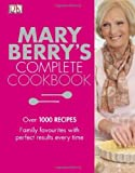 Mary Berry's..