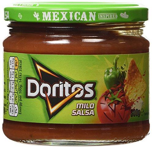 doritos-mite-salsa-dip-300g