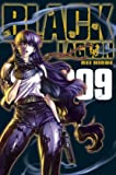 Black Lagoon, Band 9