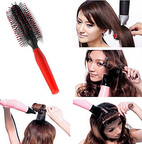 fd2508-women-salon-styling-dressing-curling-tool-comb-bristle-round-hair-brush