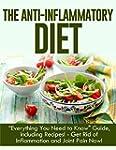 Anti-Inflammatory Diet: Anti-Inflamma...