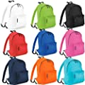 Bagbase Junior Fashion Backpack from Bagbase