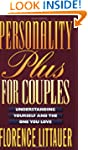 Personality Plus for Couples: Underst...
