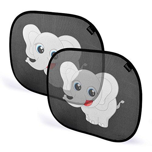 siluno-parasol-de-coches-para-las-ventanas-lateral-de-los-ninos-con-el-elefante-quitasol-para-el-beb