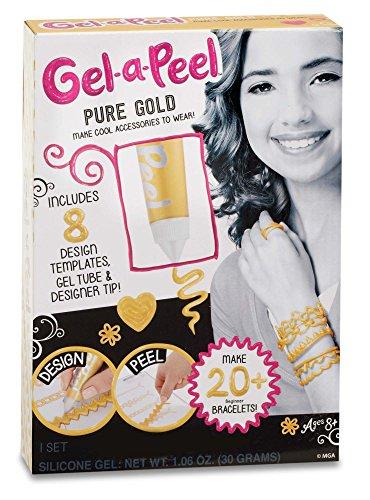 gel-a-peel-pure-gold-starter-kit