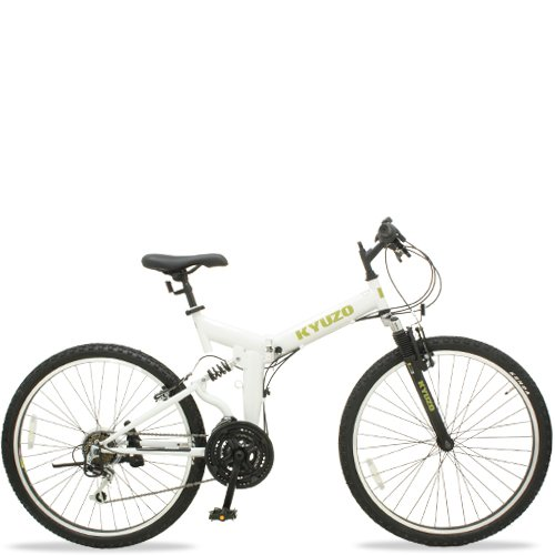 自転車の 自転車 通販 調整済み : ... 自転車 軽量 激安 人気 通販