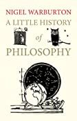 A Little History of Philosophy: Amazon.co.uk: Nigel Warburton: Books