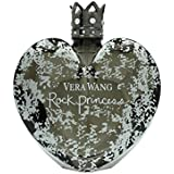Vera Wang Rock Princess Eau De Toilette Natural Spray 100ml