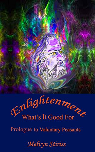 Enlightenment-What