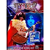 echange, troc T-Rex - Up Close And Personal [Import anglais]