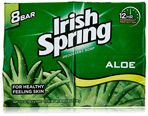 irish-spring-aloe-deodorant-soap-unisex-8-count-by-irish-spring