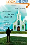 Introverts in the Church: Finding Our...