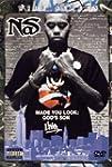 Nas-Made You Look:Gods Son Liv