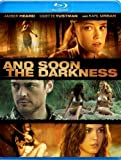 And Soon the Darkness [Blu-ray] by