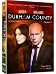 Durham County: The Complete Second Se...