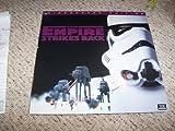 Star-Wars-Empire-Strikes-Back-Laser-Disc