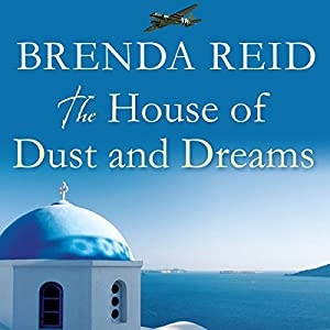 The House of Dust and Dreams Audiobook