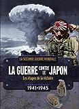 echange, troc La guerre contre le Japon La Guerre anti-sous-marine