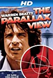 The Parallax View [HD]