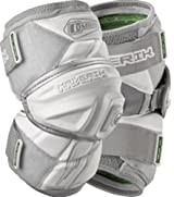 Maverik Lacrosse 3000888 Combine Men's Lacrosse Arm Pads (Call 1-800-327-0074 to order)