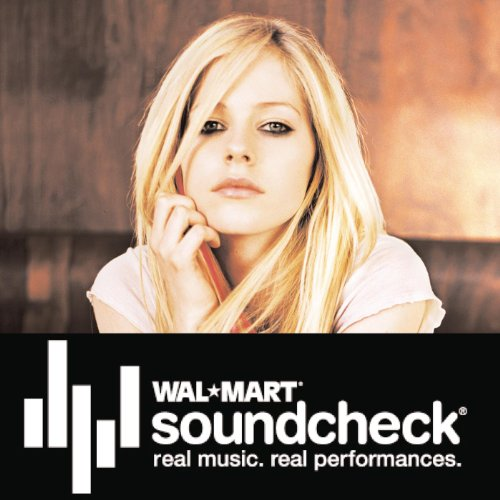 girlfriend-walmart-soundcheck