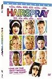 Hairspray (2007) [DVD]