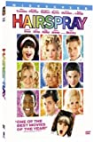 Hairspray (2007) [DVD] - Adam Shankman