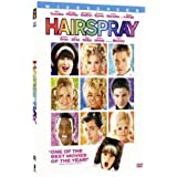 Hairspray (2007) [DVD]by John Travolta