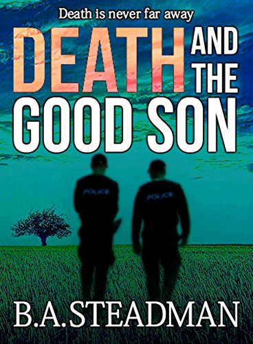 death-and-the-good-son-an-edge-of-your-seat-detective-thriller